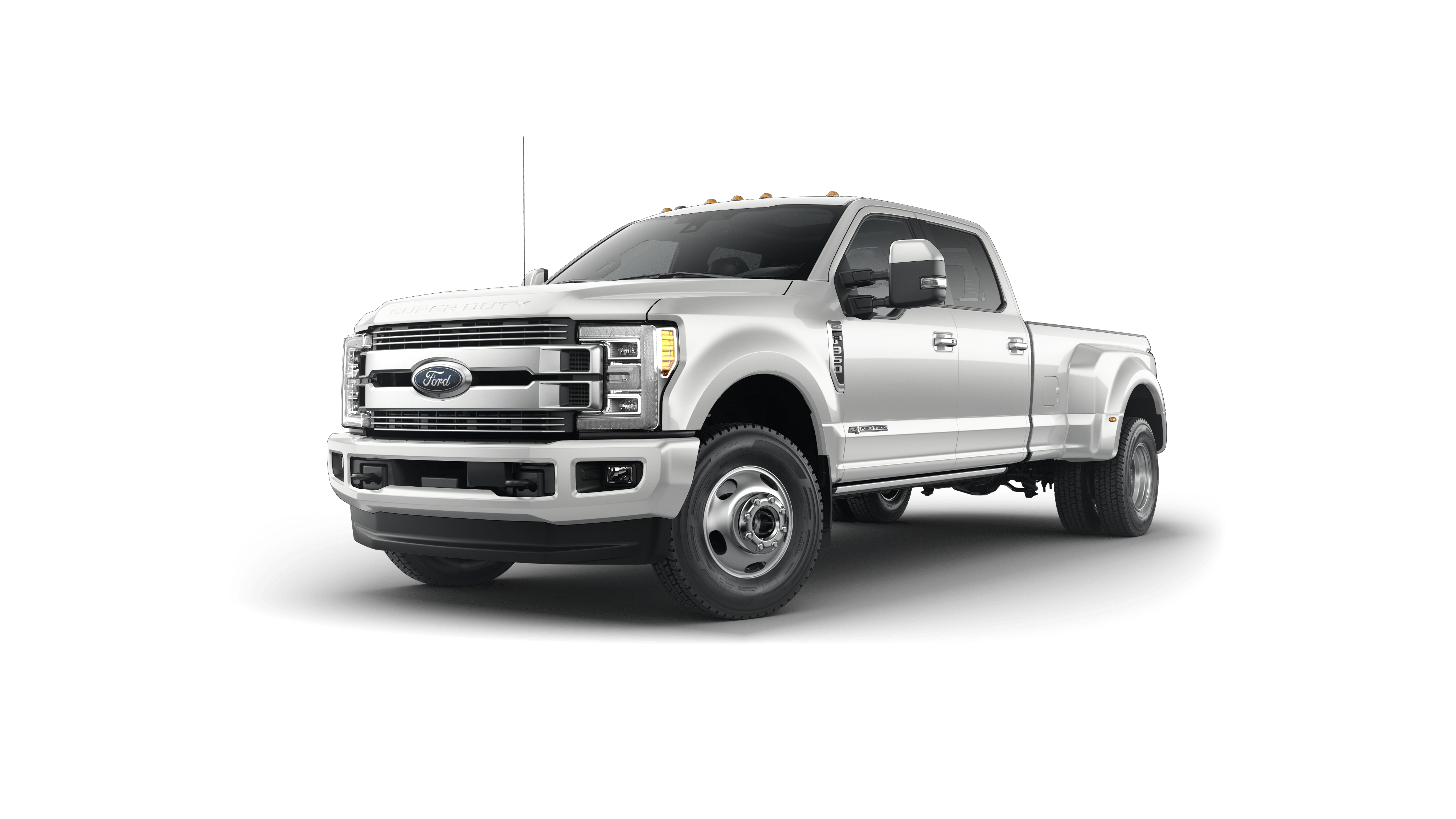 2019 Ford Super Duty F 350 Drw For Sale In Mcdonough